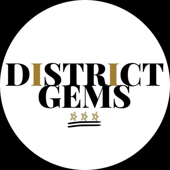 districtgems